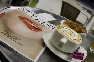 IMG 2275 Styl' & café www.nicolas-abraham.fr