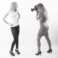 Clémentine et Pauline www.nicolas-abraham.fr IMG_0231-Modifier_essai_2