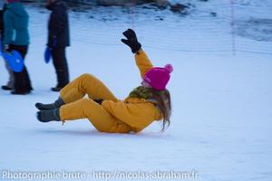 NICO0806 Ski AdeCCo2016 nicolas-abraham.fr