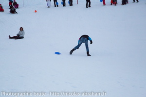 NICO0807 Ski AdeCCo2016 nicolas-abraham.fr