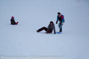 NICO0808 Ski AdeCCo2016 nicolas-abraham.fr