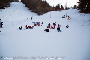 NICO0814 Ski AdeCCo2016 nicolas-abraham.fr