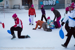 NICO0818 Ski AdeCCo2016 nicolas-abraham.fr