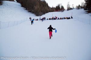 NICO0819 Ski AdeCCo2016 nicolas-abraham.fr