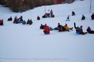 NICO0824 Ski AdeCCo2016 nicolas-abraham.fr