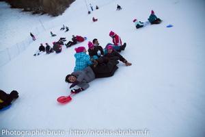 NICO0829 Ski AdeCCo2016 nicolas-abraham.fr