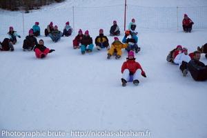 NICO0832 Ski AdeCCo2016 nicolas-abraham.fr