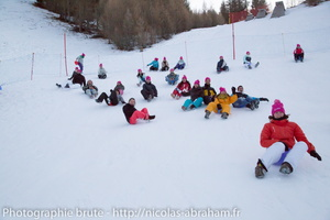 NICO0833 Ski AdeCCo2016 nicolas-abraham.fr