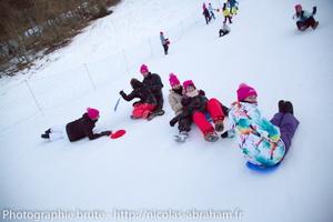 NICO0834 Ski AdeCCo2016 nicolas-abraham.fr