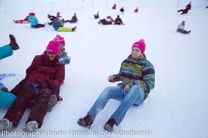 NICO0845 Ski AdeCCo2016 nicolas-abraham.fr