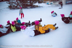 NICO0852 Ski AdeCCo2016 nicolas-abraham.fr