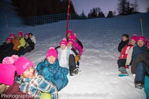NICO0857 Ski AdeCCo2016 nicolas-abraham.fr