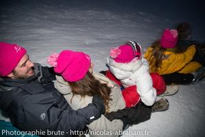 NICO0859 Ski AdeCCo2016 nicolas-abraham.fr