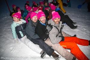 NICO0864 Ski AdeCCo2016 nicolas-abraham.fr