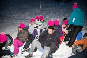NICO0866 Ski AdeCCo2016 nicolas-abraham.fr