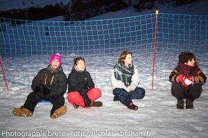 NICO0873 Ski AdeCCo2016 nicolas-abraham.fr