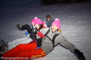 NICO0874 Ski AdeCCo2016 nicolas-abraham.fr