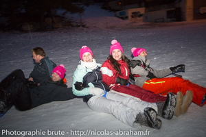 NICO0876 Ski AdeCCo2016 nicolas-abraham.fr