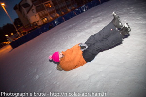 NICO0881 Ski AdeCCo2016 nicolas-abraham.fr