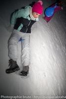 NICO0885 Ski AdeCCo2016 nicolas-abraham.fr