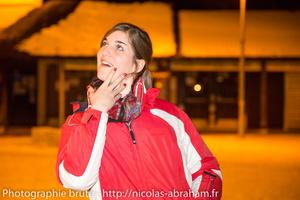 NICO0909 Ski AdeCCo2016 nicolas-abraham.fr