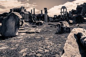 IMG_7752 Rome 2014 nicolas-abraham.fr