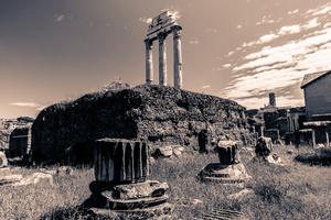 IMG_7766 Rome 2014 nicolas-abraham.fr