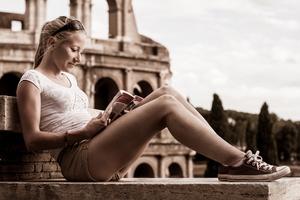 IMG_7840 Rome 2014 nicolas-abraham.fr