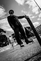 IMG_8015 Rome 2014 nicolas-abraham.fr
