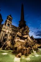 IMG_8114 Rome 2014 nicolas-abraham.fr