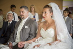 Safia et Cyril