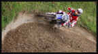 Championnat de France Junior 2010 [Motocross]